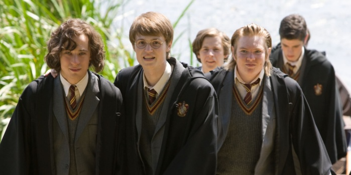 HBO MAX- ARE MORE HARRY POTTER SPIN-OFFS ON THE WAY Cropped