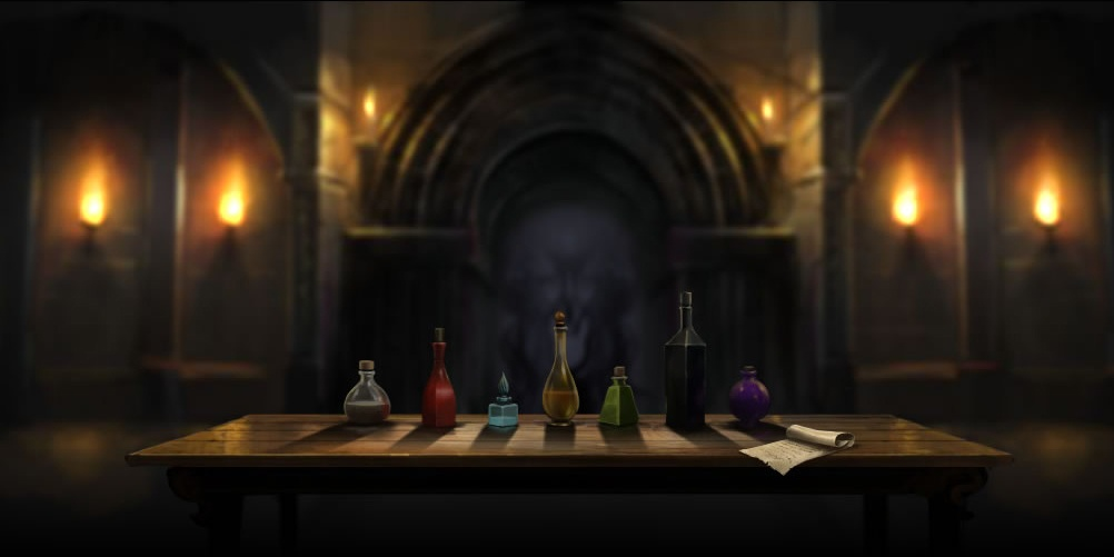 potion challenge Cropped
