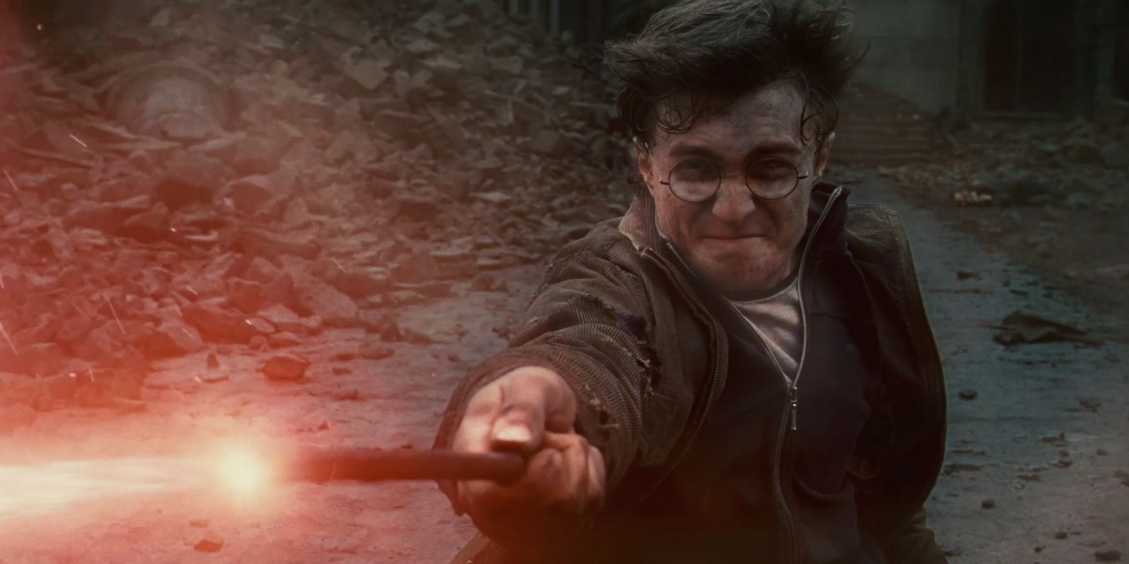 The Blog That Must Not Be Named Podcast Ep.3 – Every 'Harry Potter' And 'Fantastic Beasts' Movie Ranked